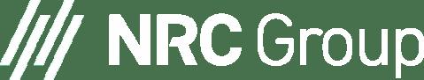 NRCGroup_logo